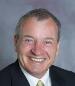 Greg Hartung